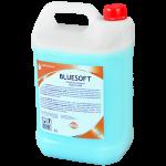 Bluesoft folyékony szappan 5 liter