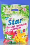 Dalma Star mosópor 3 kg-os color