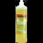 HANDEZ 1 lit. fertőtlenítő hatású kézi mosogatószer