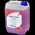 Maya Clean általános padlófelmosó 5 lit.