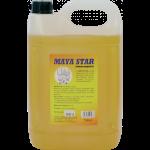 Maya Star folyékony mosogató 10 lit.