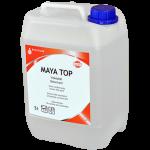 Maya Top vízkőoldó 5 l