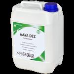 Mayadez fertőtlenítő 5 literes