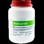 Medicarine ID Konyhai fertőtlenítő klórtabletta 300 db.