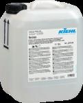Resinex labdaviasz- és gyantaeltávolító 10 liter/kanna