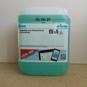 Ambital-Eco Konzentrrat 10 L.