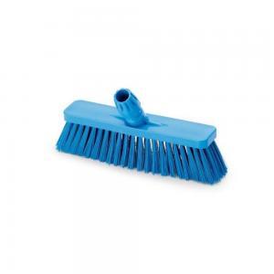 Aricasa higiéniai seprű 30 cm 0,3mm kék