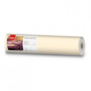 Asztali futó airlaid FATO (Ivory (krém) 0.4x 24 méter/tekercs)