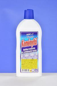 Blank tartós keményítő 500 ml