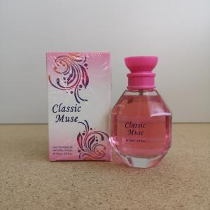 CELEBRITY 100ML (klasszikus illat) női parfüm