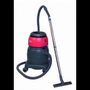 Combi víz és porszívó Cleanfix SW 21