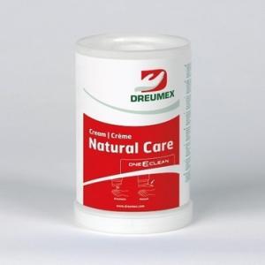 Dreumex Natural Care munkavégzés utáni kézkrém 1,5 L