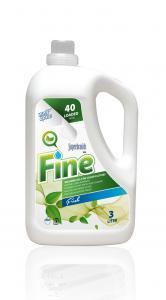 Fine mosógél color FRESH 3 liter