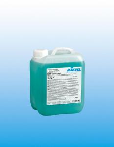 Kiehl-Omni-fresh 5 lit., mikrobiológiai szagsemlegesítő tisztítószer