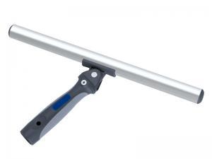 Lewi vizezőtartő forgatható Bionic 35 cm