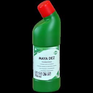 MAYADEZ fertőtlenítő tisztítószer 750 ml.