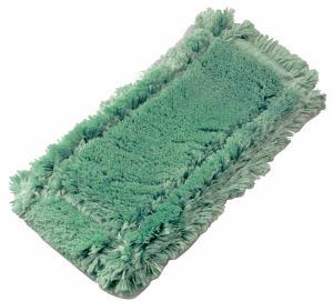 "Mikroszálas pad, 15mm ""wash"", 20cm Unger"
