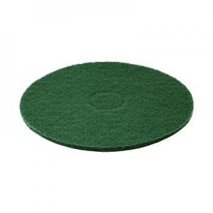 Pad 13'- zöld 330 mm 3M 7100159894