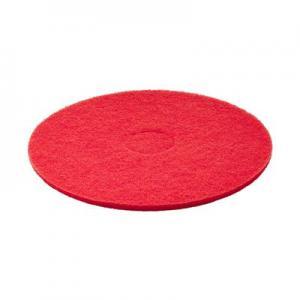 Pad 14'- piros 355 mm 3M 7100182726