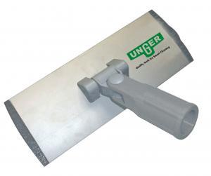 Pad-tartó 20cm Unger