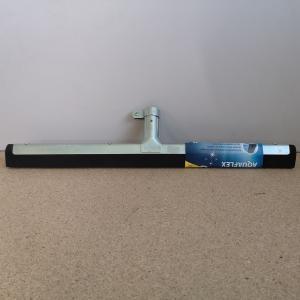 Padló kőlehúzó 45 cm. Unger Aquaflex