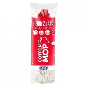 Pamut felmosófej Bonus XL 190 gr