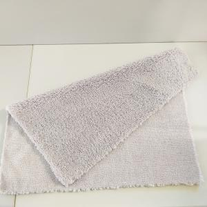 Prémium szürke mikroszálas törlőkendő 40x40 cm