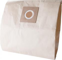 Roly papír pozrzsák RL118-s porszívóhoz