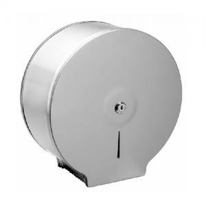 Rozsdamentes toalettpapír adagoló Midi DAY-CO METAL