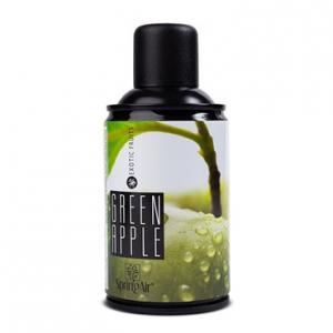 Spring Air légfrissítő 250 ml ZÖLD ALMA 12db/karton