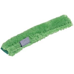 "StripWasher® MicroStrip Huzat, 45cm/18"" Unger"