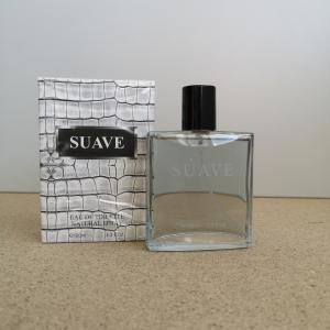 SUAVE 100ML férfi parfüm