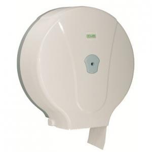 Vialli Maxi toalettpapír adagoló ABS műanyag